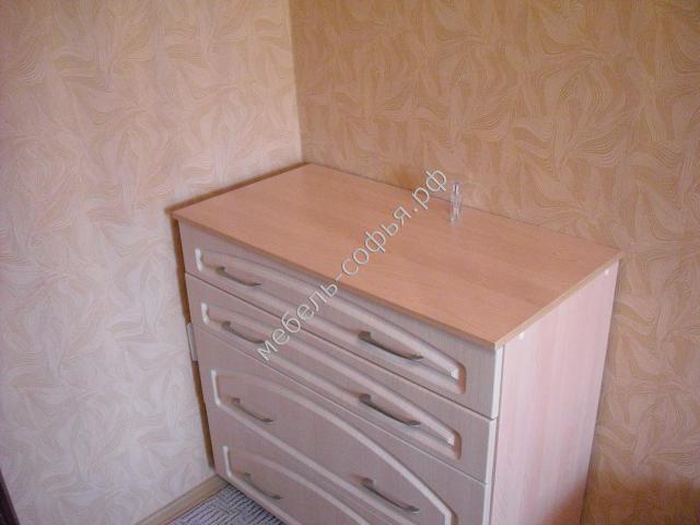 http://мебель-софья.рф/